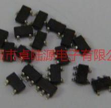 供应电压检测/复位IC批发商,电压检测/复位IC热卖