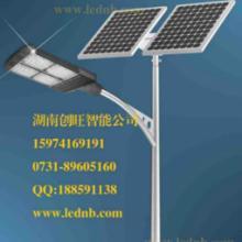 长沙太阳能电池厂家