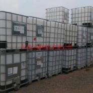 谢岗二手IBC集装桶价格图片