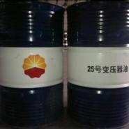 回收废变压器油图片