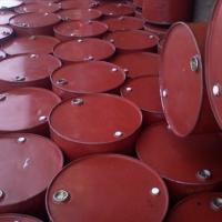 供应200L翻新铁桶,东莞200L翻新铁桶加工,200L翻新铁桶厂家