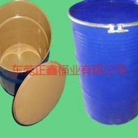 供应200L翻新铁桶批发,东莞专业回收200L翻新铁桶批发厂家
