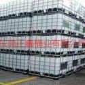 出售二手1000L集装桶图片