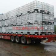 二手IBC吨桶供货商图片