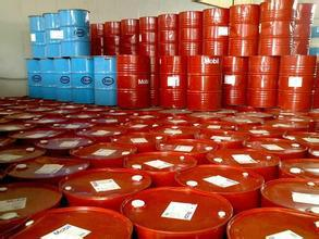 供应回收废切削油回收废切削油价格回收公司回收价格
