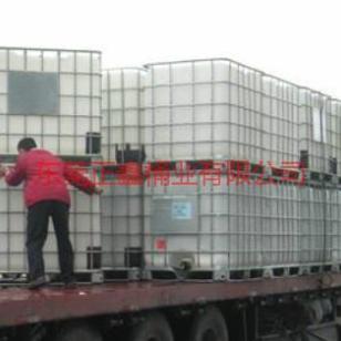 专业二手IBC吨桶加工图片