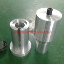 供應廣東廠家熱銷塑焊模具治具夾模配件,超聲波焊接機配件,15K超聲波塑料焊接機圖片