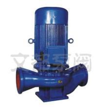 供应上海文都ISG40-160B管道离心泵,优质管道增压泵批发