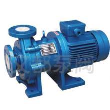 供应氟塑料磁力泵批发