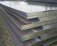 天津16MnDR钢板图片