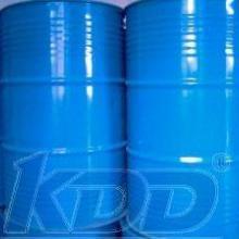 供应高光快干防腐通用水性树脂MR1489W
