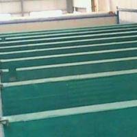 供应塘沽玻璃钢防腐工程