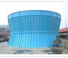 上海玻璃钢通风管道价格表