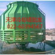 天津20吨冷却塔价格图片