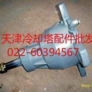 天津冷却塔减速机图片
