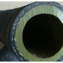 供应夹布胶管优质供应商