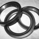供应深圳橡胶制品