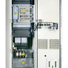 供应PPU增产节能型抽油机专用控制系统