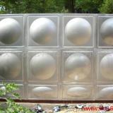 供应长春不锈钢水箱在哪 长春不锈钢水箱厂家 长春不锈钢水箱批发