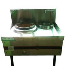 供应安陆酒店厨房用醇基炉具,汉川醇基炉具厂家直销