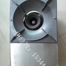 供应醇基节能燃气灶具  醇油节能环保灶   生物醇油炉灶