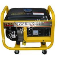 供应1kw小型汽油发电机
