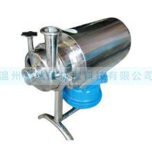 供应防爆药液泵