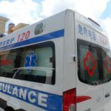 供应温州跨省救护车出租公司,温州跨省救护车出租价格,温州跨省救护车