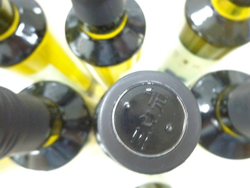 供应有机冷榨亚麻籽油250ml*20  三主元亚麻籽油 冷轧亚麻籽油