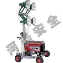 工地升降照明灯组  施工升降照明灯 抢险照明灯 救灾现场移动照明 事故移动照明灯事故移动照明灯。