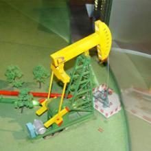 太原煤矿设备模型公司、制作、公司电话【太原市境野尚城模型有限公司】批发