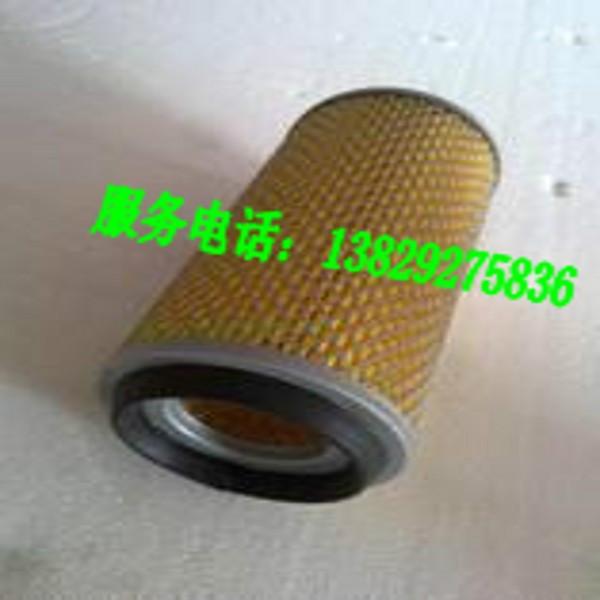 空压机保养耗材空气滤芯,节能空压机三滤耗材空气滤芯.空滤空压机保养专