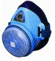 供应 兴研防毒口罩G-7现货,兴研防尘口罩1010A-05直销