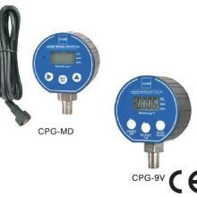 供應臺灣CHUNDE壓力傳送器CPG圖片