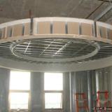 供应南通石膏板吊顶天花板吊顶