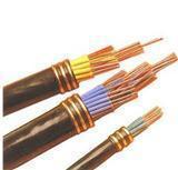 废旧变压器电线电缆高价回收 德惠市回收废旧漆包线