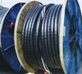 废旧变压器漆包线 海林市回收废旧电线电缆高价回收