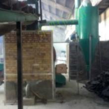 供应新型优质干粉砂浆设备