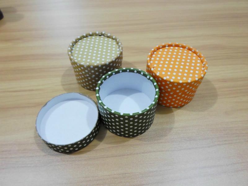 纸盒/供应糖果纸盒/巧克力纸盒/月饼纸盒图片