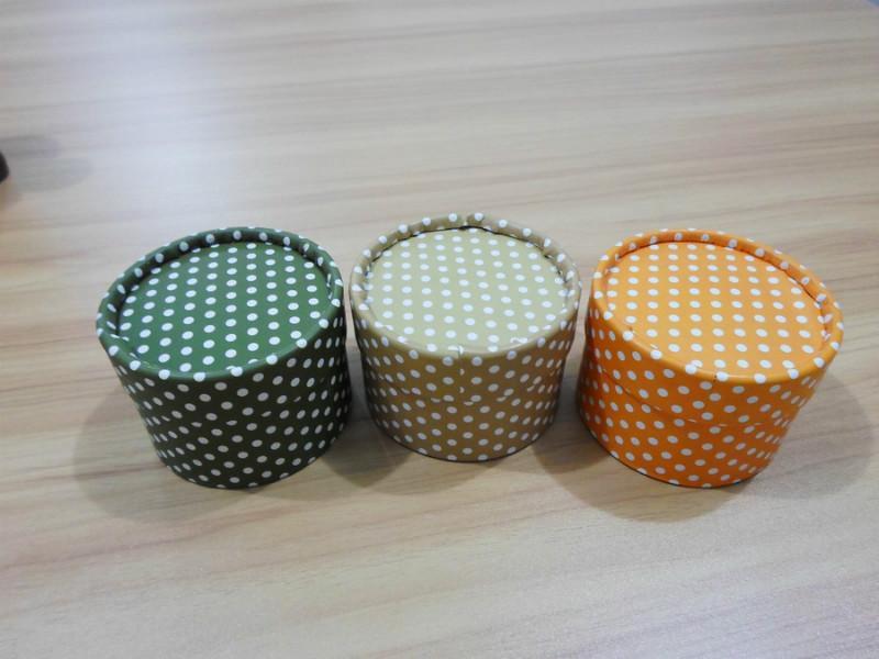 纸盒/糖果纸盒/巧克力纸盒/月饼纸盒图片...