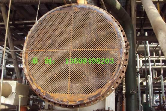 修复耐磨管道的进口冲刷材料206销售