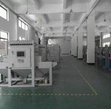 供应全自动喷砂机,深圳全自动喷砂机设备厂家,深圳喷砂机供应商