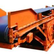 皮带输送机/带式输送机图片