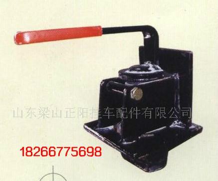 热销各种集装箱高质量超耐用转锁销售
