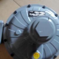 供应FISHER/CS800减压阀