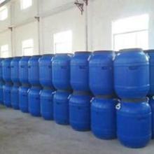 供应聚氨酯树脂 聚氨酯树脂厂家 聚氨酯树脂价格