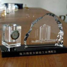 供应广州商务礼品-商务办公礼品 广州水晶商务礼品
