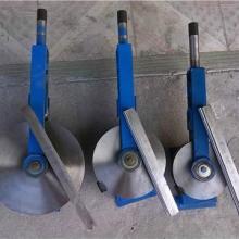 弯管器/手动型不锈钢管铜管弯管机弯管工具小型圆管方管弯管机图片