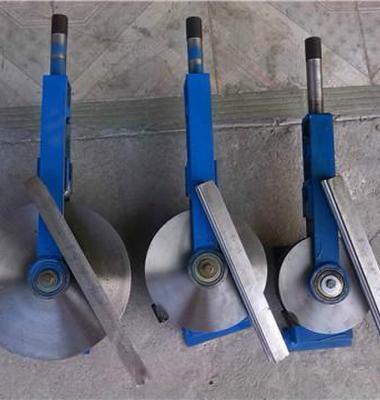 铜管弯管机图片/铜管弯管机样板图 (1)