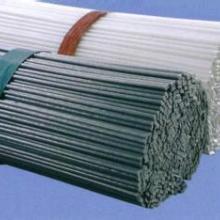 供应山东塑料焊条厂家 价格